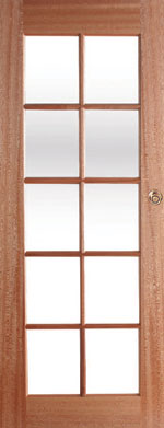 LincolnJoinery LIN10